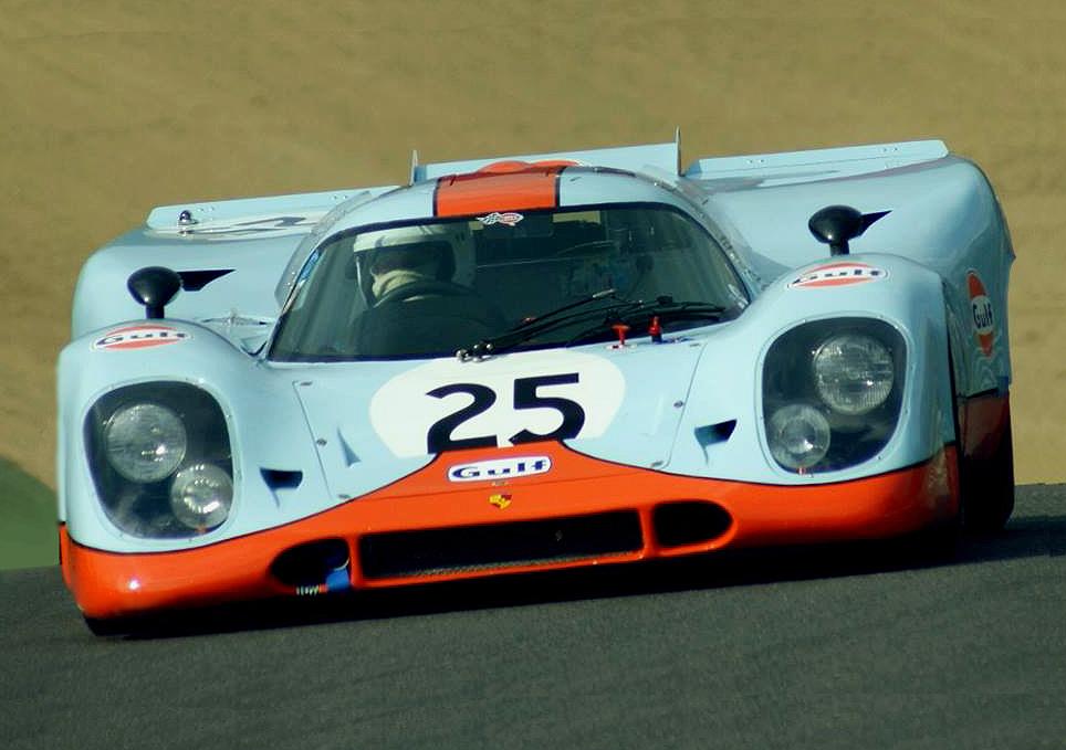 The season gets started.-grahams-porsche-917k-1-jpg