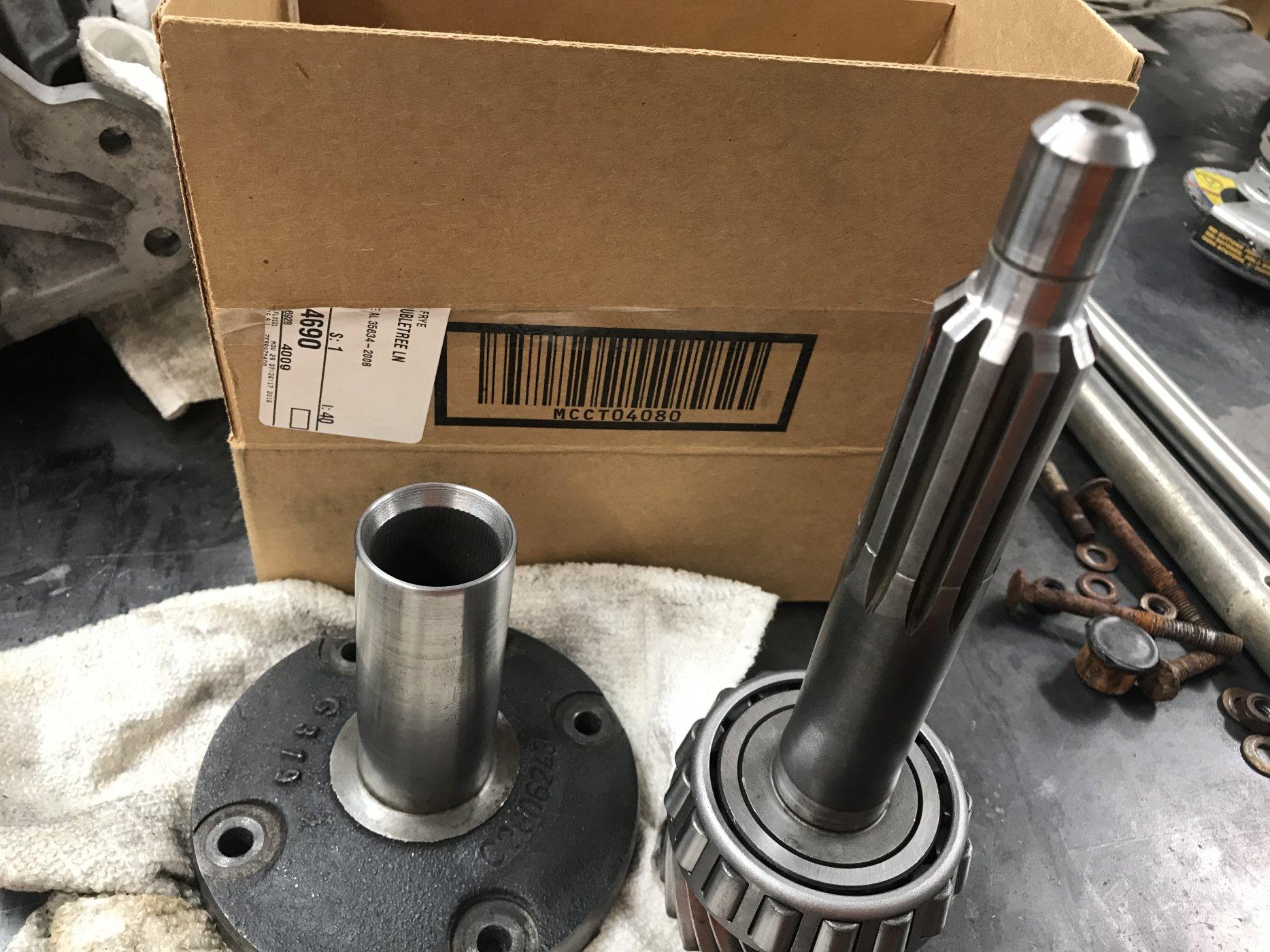 grinding shaft.JPG