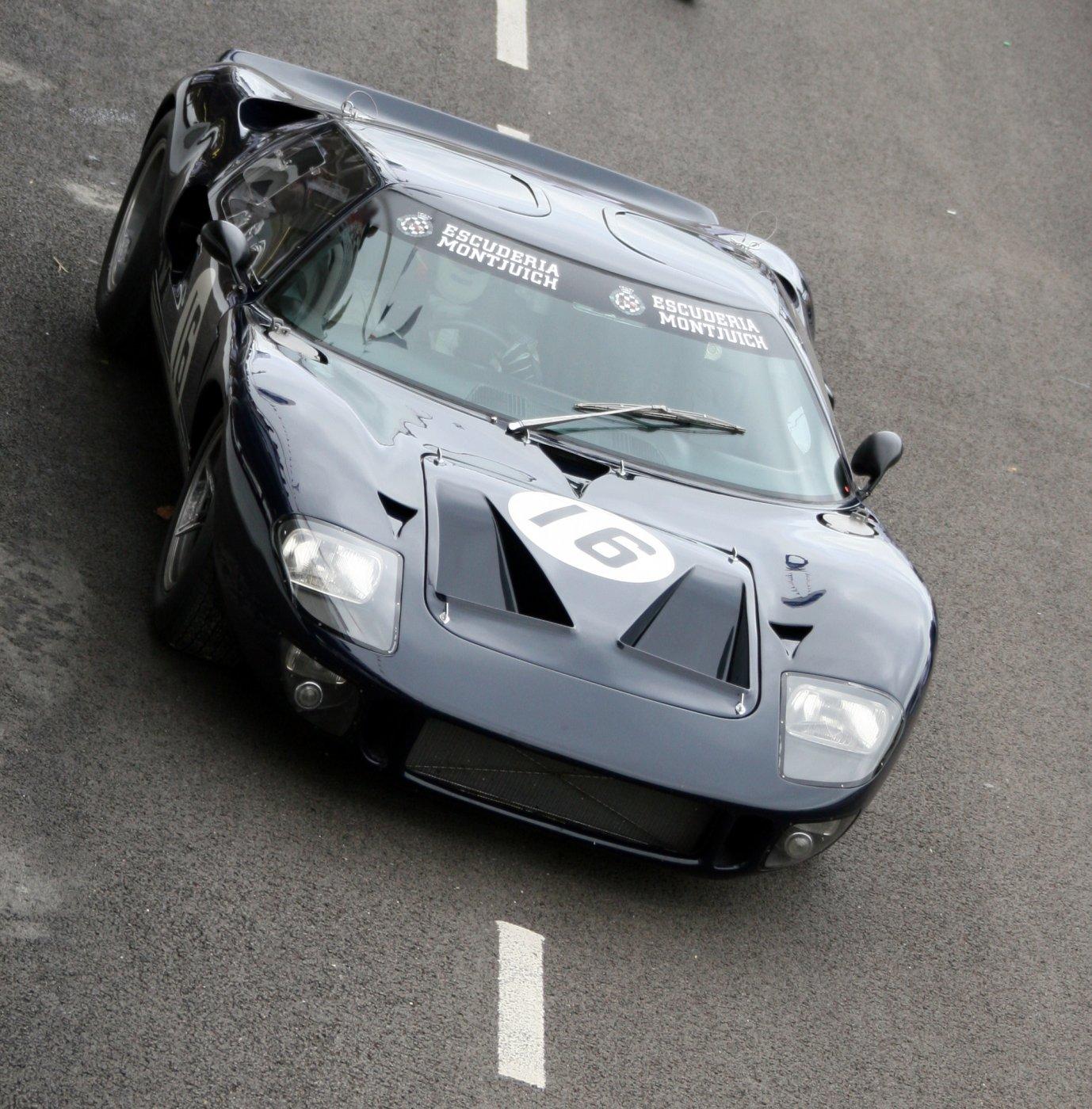 GT 40 1019-Goodwood.jpg