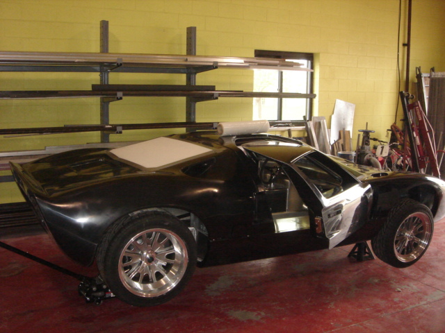Keith's RCR GT40 Mk I Build-gt40-002-jpg