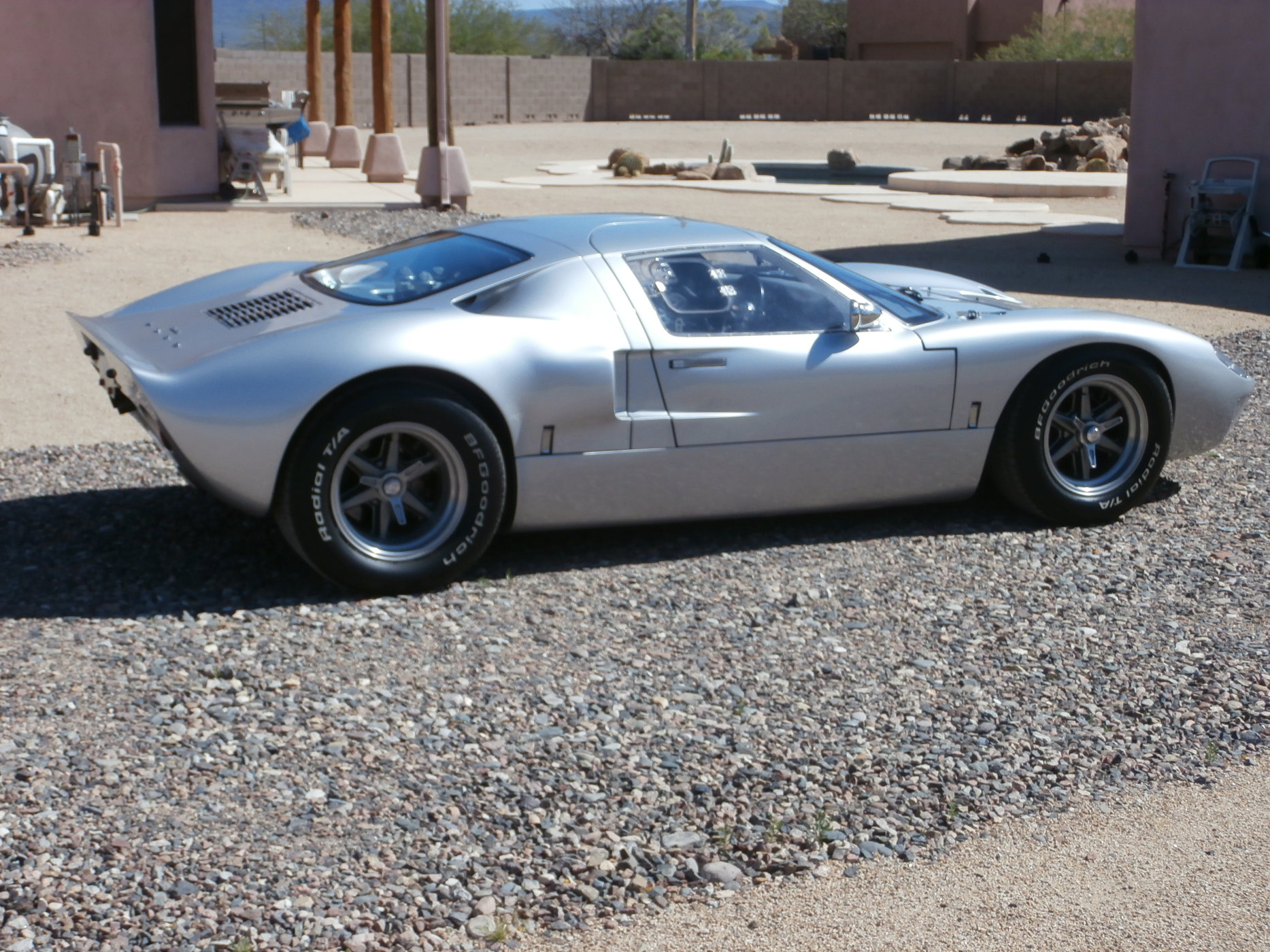 GT40 005.JPG