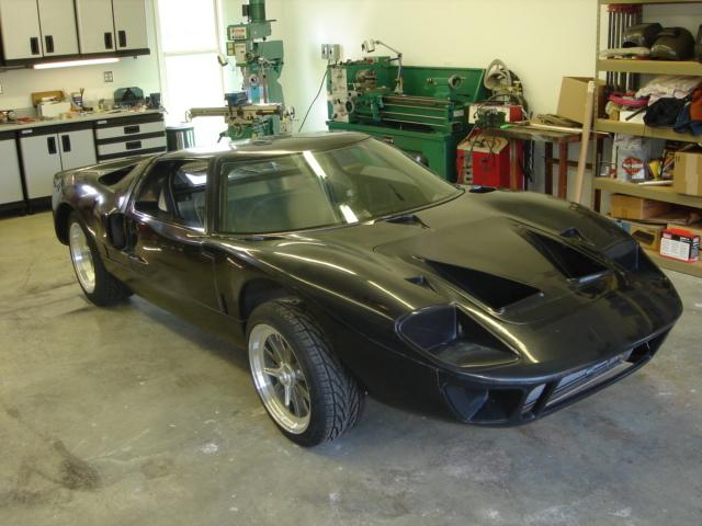 Keith's RCR GT40 Mk I Build-gt40-007-jpg
