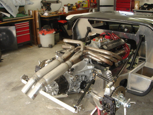 Keith's RCR GT40 Mk I Build-gt40-022-jpg