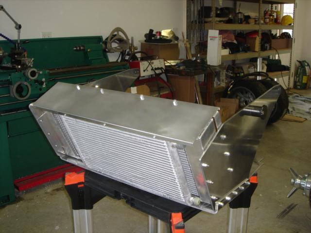 Keith's RCR GT40 Mk I Build-gt40-047-jpg