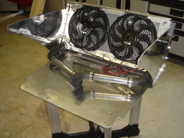 Keith's RCR GT40 Mk I Build-gt40-050-jpg