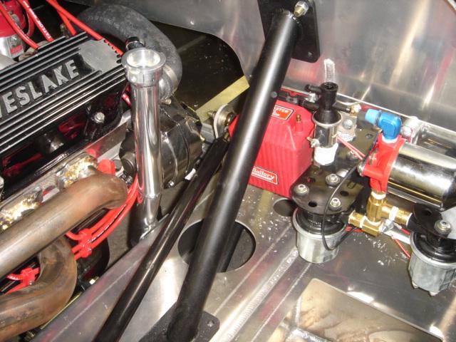 Keith's RCR GT40 Mk I Build-gt40-052-jpg