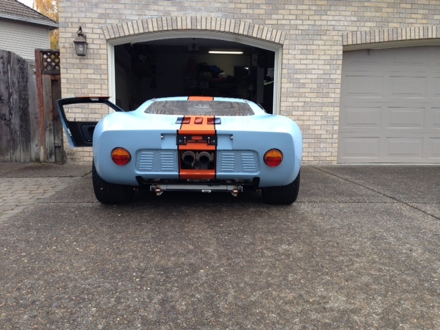 GTD-40 For Sale (Gulf Racing Inspired) **SOLD**-gt40-1-jpg