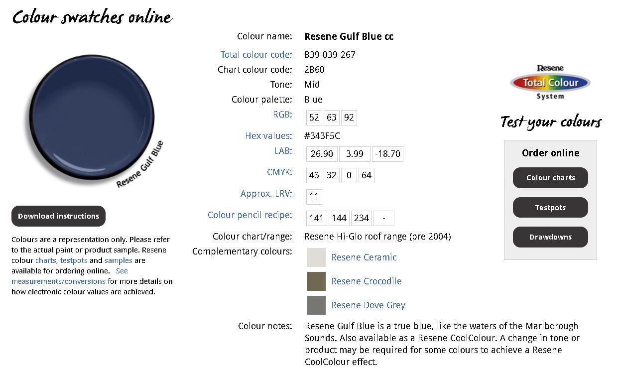 #1049-gt40-1049-paint-code-jpg