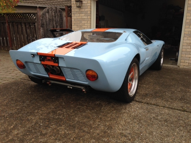 GTD-40 For Sale (Gulf Racing Inspired) **SOLD**-gt40-2-jpg
