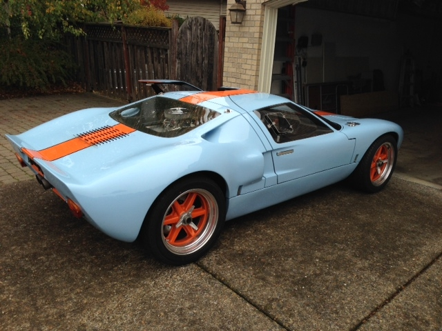 GTD-40 For Sale (Gulf Racing Inspired) **SOLD**-gt40-3-jpg