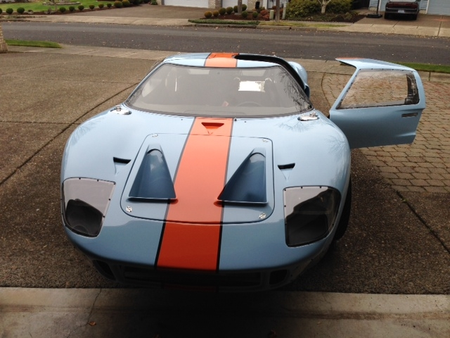GTD-40 For Sale (Gulf Racing Inspired) **SOLD**-gt40-4-jpg