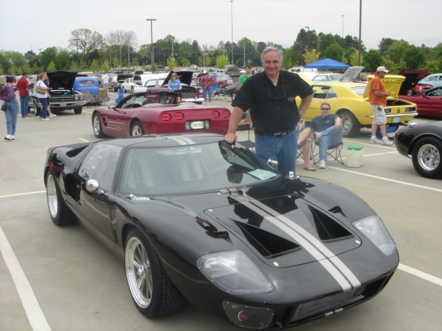 Keith's RCR GT40 Mk I Build-gt40-454-jpg