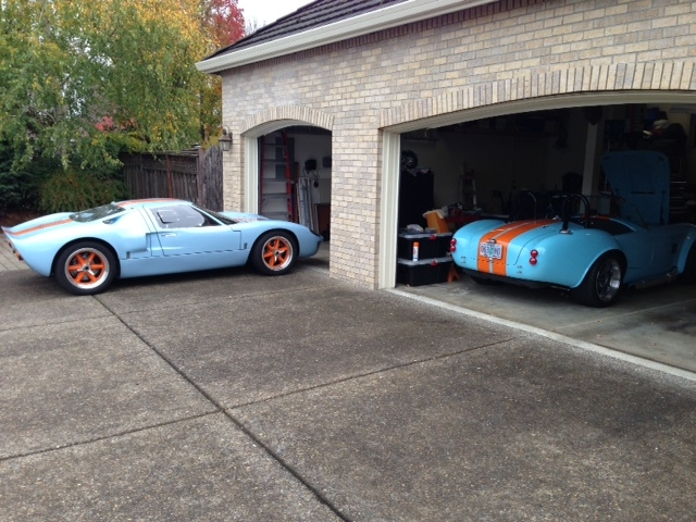 GTD-40 For Sale (Gulf Racing Inspired) **SOLD**-gt40-6-jpg