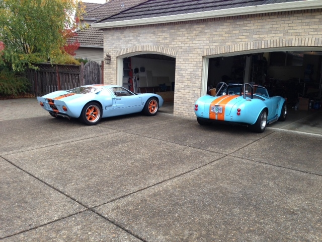 GTD-40 For Sale (Gulf Racing Inspired) **SOLD**-gt40-7-jpg