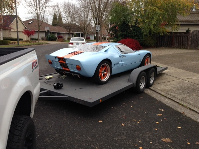 GTD-40 For Sale (Gulf Racing Inspired) **SOLD**-gt40-8-jpg