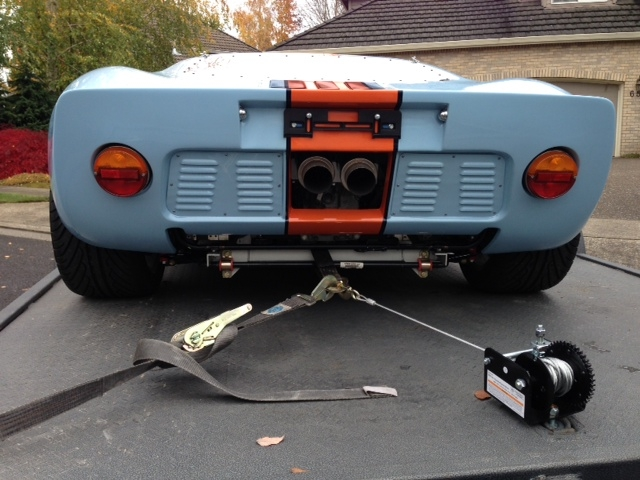 GTD-40 For Sale (Gulf Racing Inspired) **SOLD**-gt40-9-jpg
