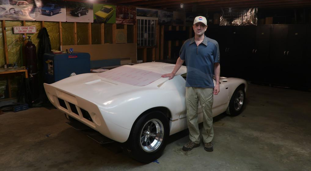 GT40-Arrival.jpg