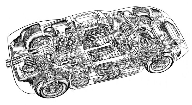 Where it all started-gt40-cutaway-jpg