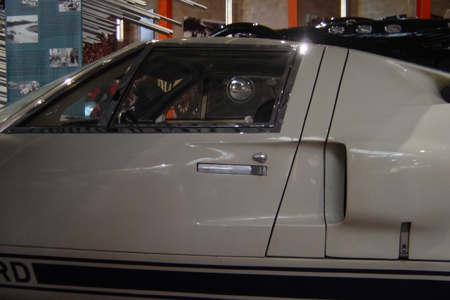 Removeable side windows-gt40-door-mkiii-beaulieu-jpg