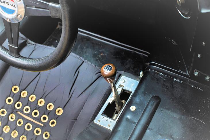 GT40 door pillar (2).png