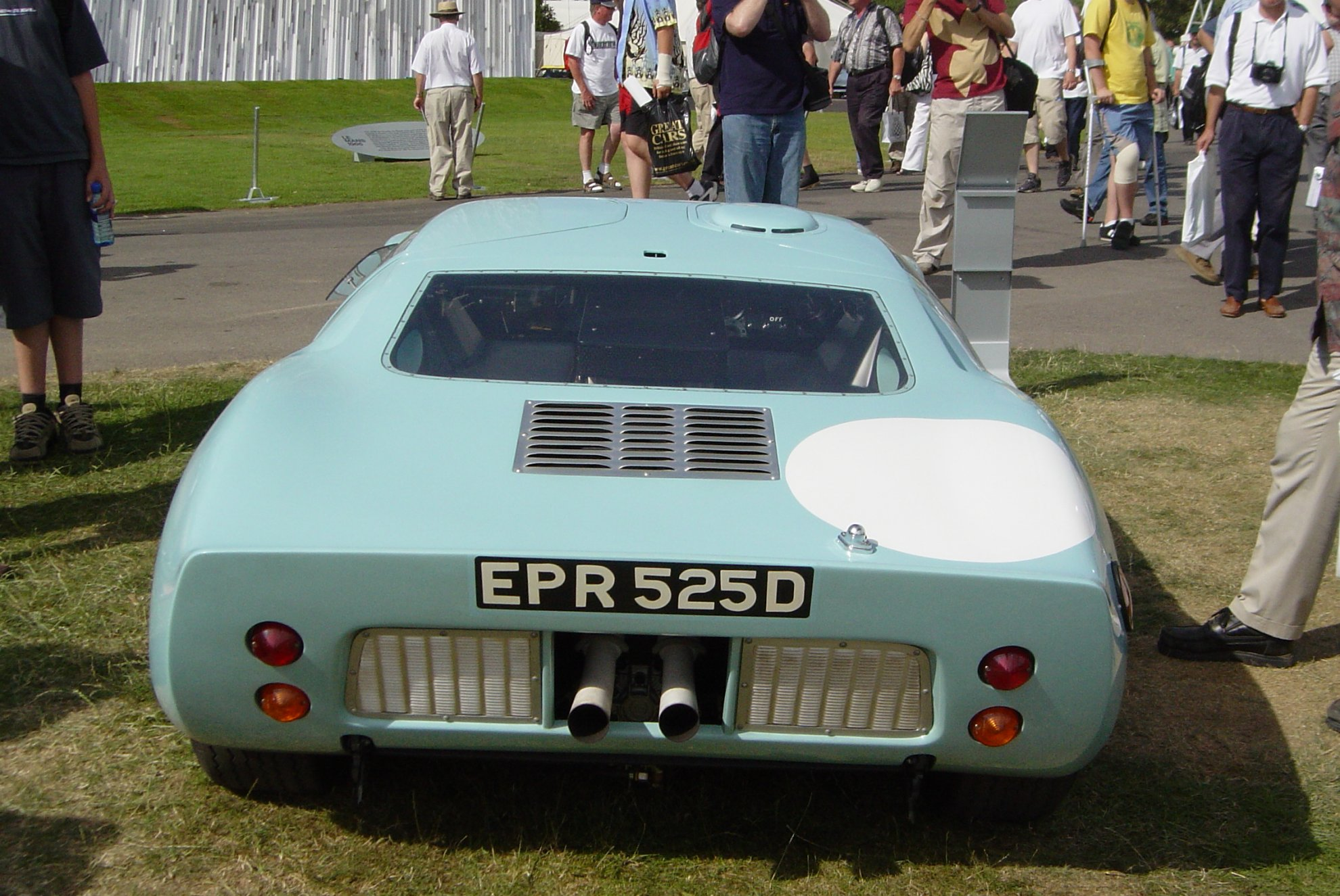 GT40 Goodwood Blue 1.jpg