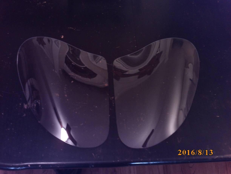 MKIII Headlight Covers-gt40-mkiii-1a-jpg
