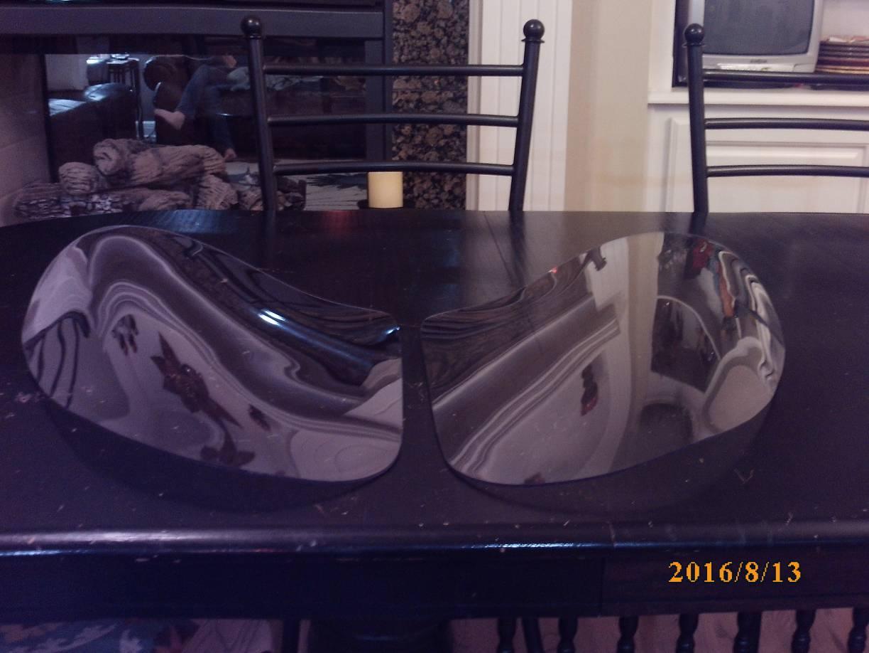 MKIII Headlight Covers-gt40-mkiii-2a-jpg