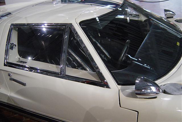 Removeable side windows-gt40-mkiii-beaulieu-2-jpg