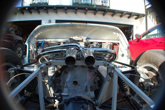 Audi 016-gt40-pictures-63007-008-jpg