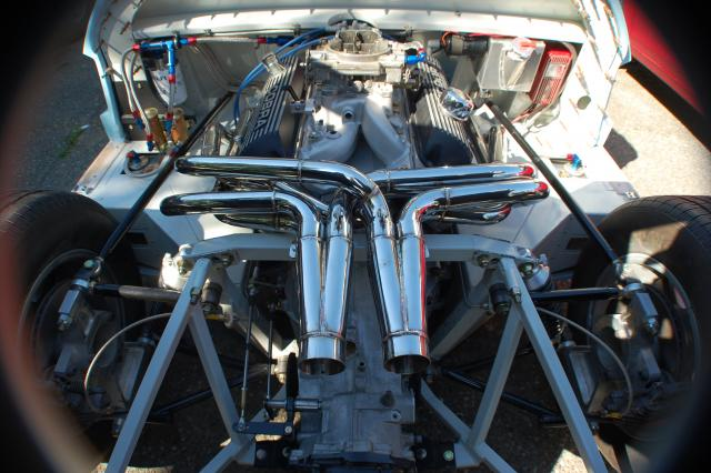 Audi 016-gt40-pictures-63007-009-jpg