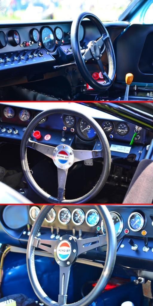 Original 40's steering wheel emblem-gt40-steering-wheels-jpg
