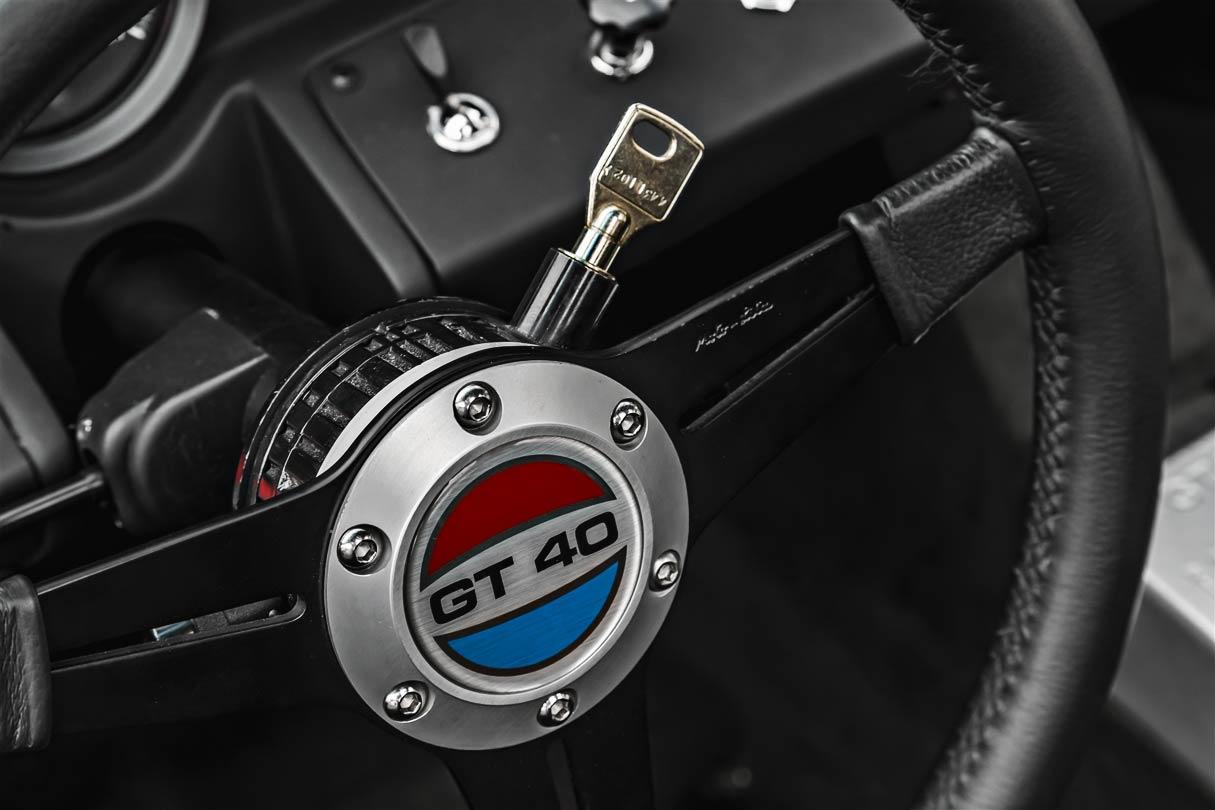 steering wheel-gt40-wheel-jpg