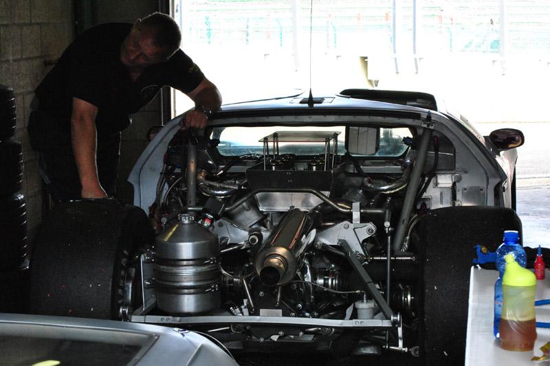 GT40_36.jpg