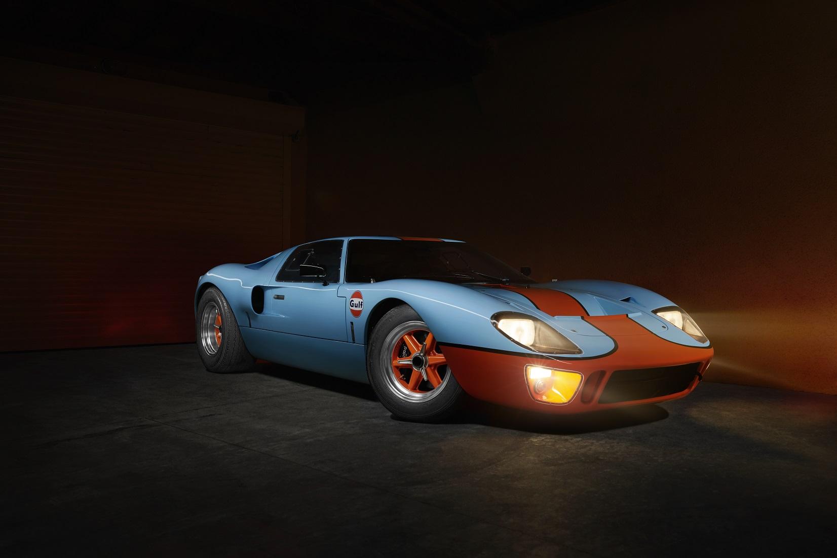GT40_3QUART_AVANT (3)forum.jpg