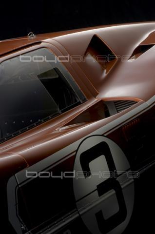 GT40 Studio Photography-gt40_mk4_02-jpg