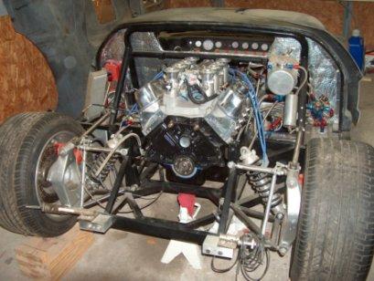 JR's Sabre Update-gt40_motor-jpg