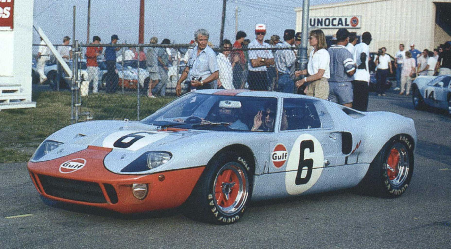 Mitch Krause's RCR GT40 Build-gt40_p1075_1-jpg