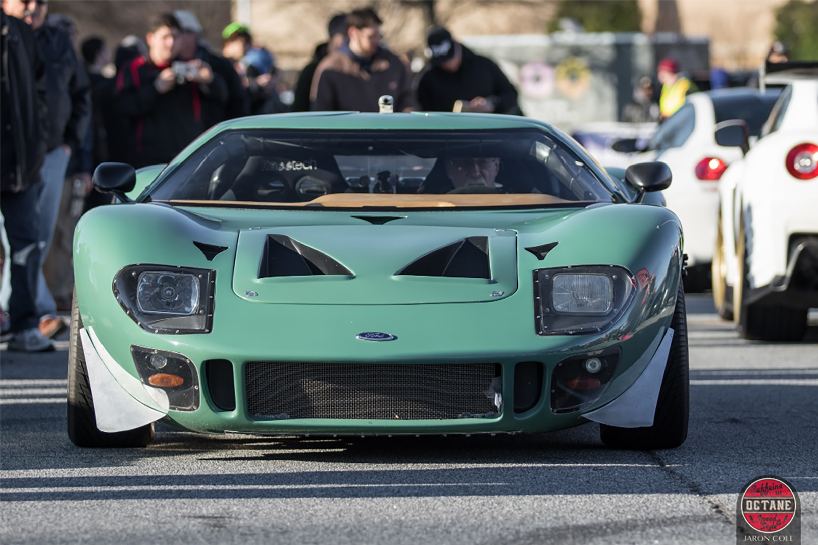GT40A.jpg