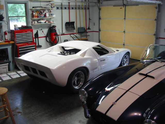 Chuck and Ryan's RCR Build-gt40cobrajuly1-jpg