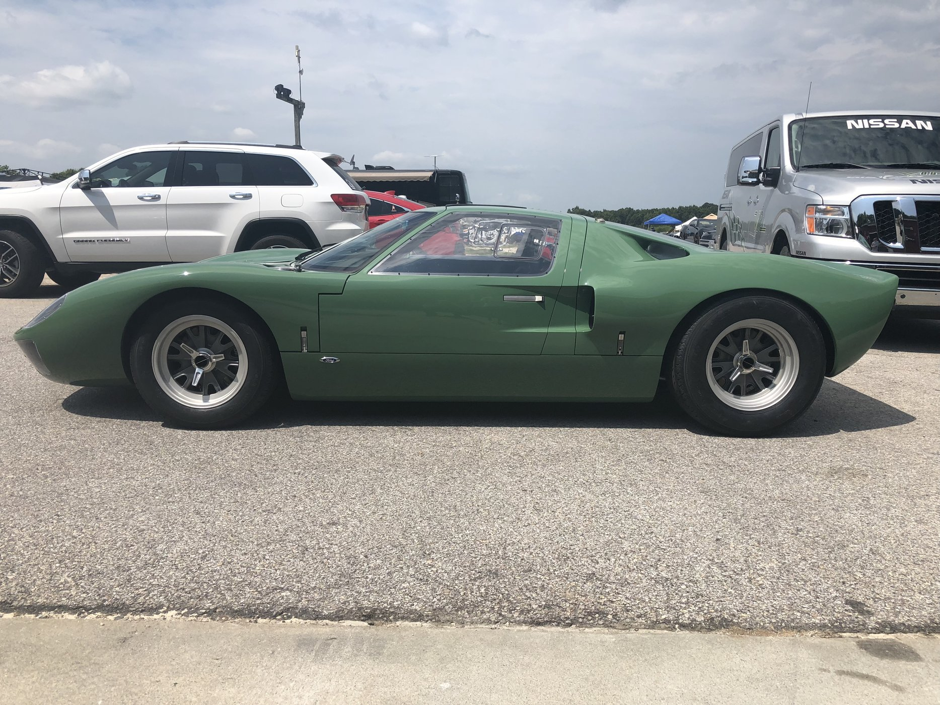 GT40P 2317 side view.jpeg