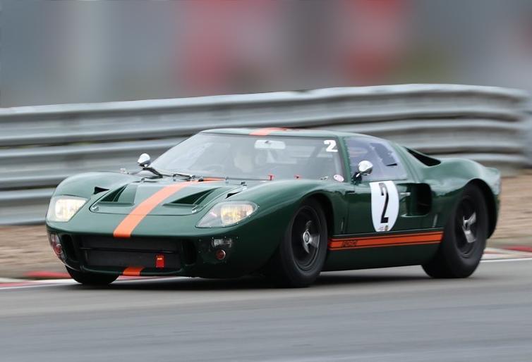 GT40P1000.jpg