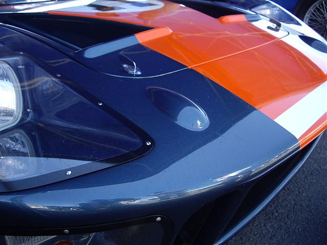 Jimmymac & Alistair's Cars-gt40p1049-jpg