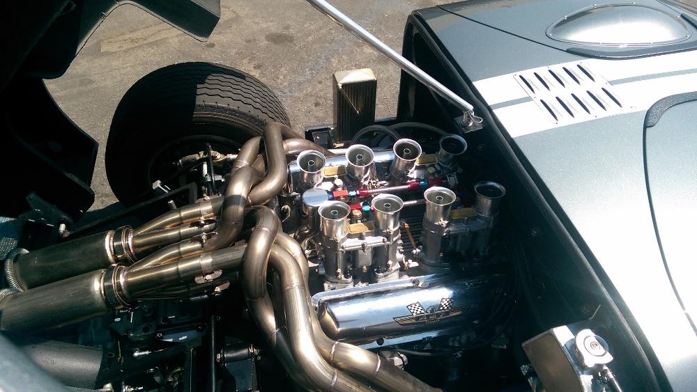 Superformance GT-40 Mk.II P2221-gt40webers-1000x563-2-jpg