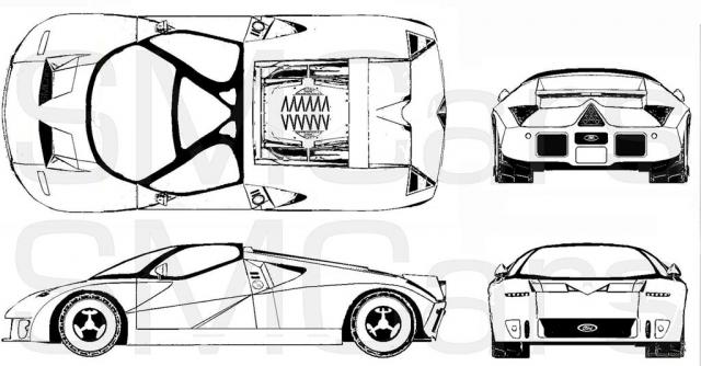 GT90 from ground up-gt90blueprints-jpg