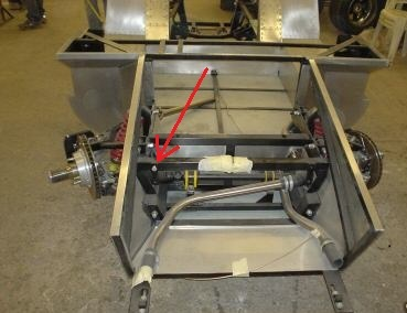 GTD40 chassis # help please-gtd-chassis-number-location-jpg