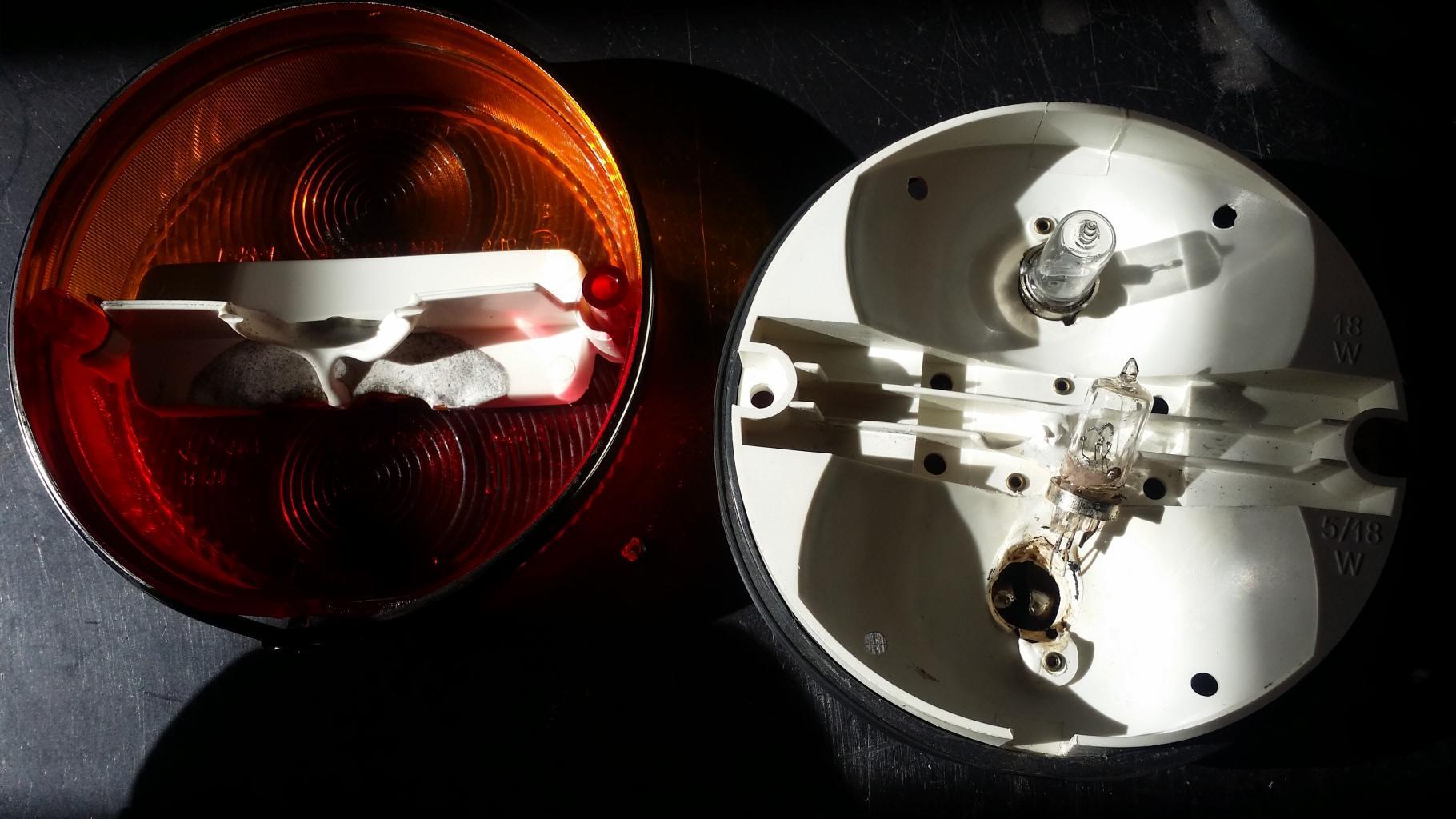 GTD40 Tail lights !!!-gtd40-tail-lamp2-jpg
