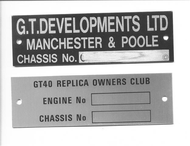 GTD plate-gtd_idplate-jpg