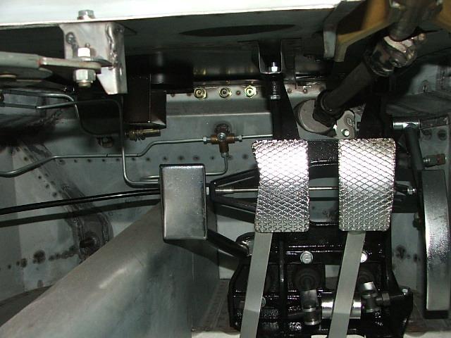 1149 Mono Replica-gtfourm-001-jpg