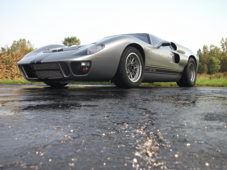 Superformance GT40 MK II P2171 **SOLD**-gtp2171-9-14-014-jpg