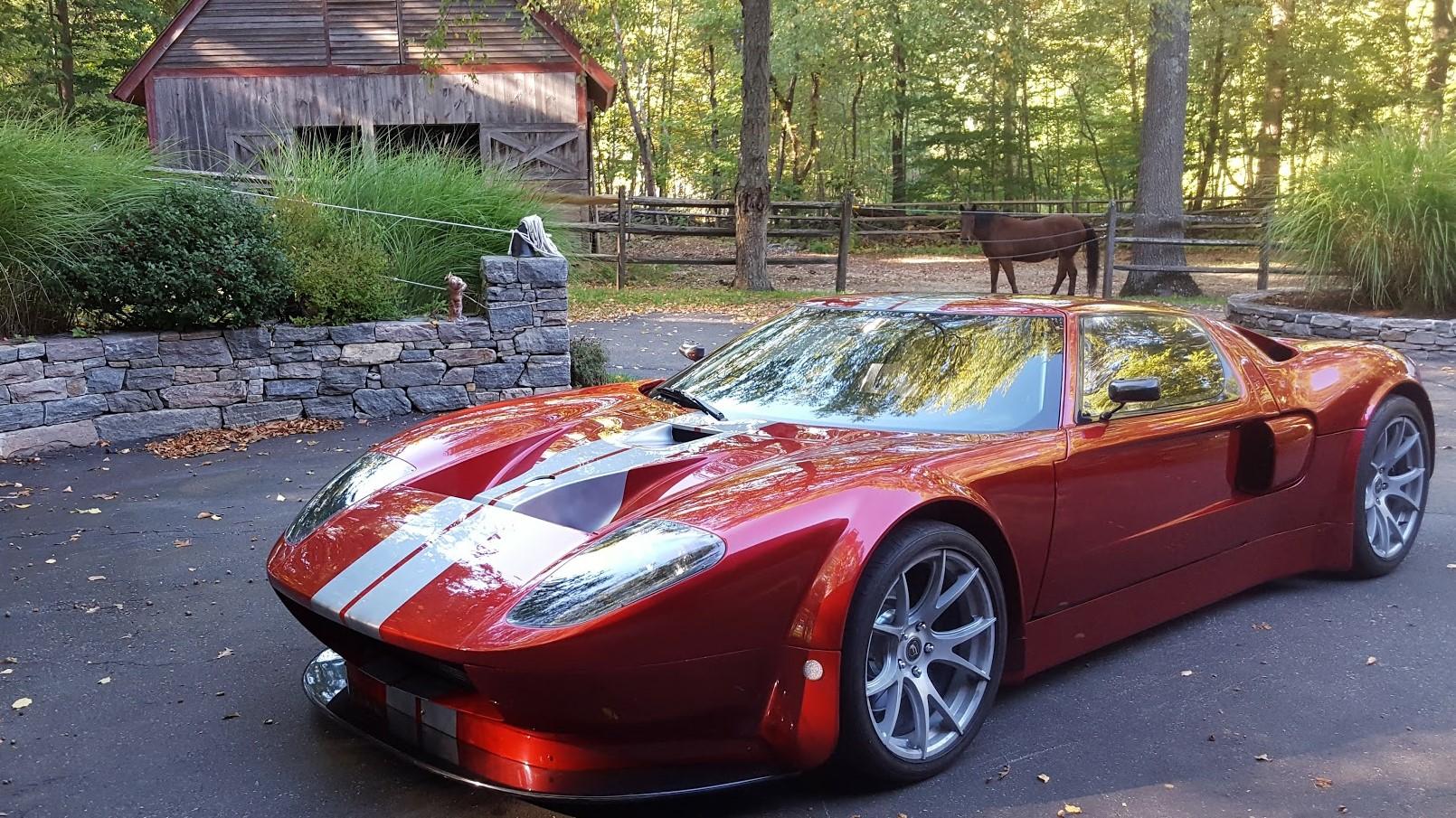 GTR with horse (2).jpg
